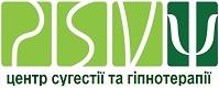 Центр сугестивної психології PSV в Києві
