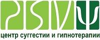 Центр суггестивной психологии PSV в Киеве
