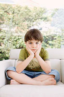 Возрастные особенности детей и подростков