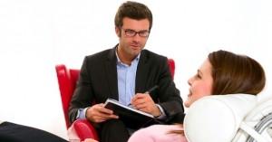 Психологическая помощь, консультация психолога (Киев)