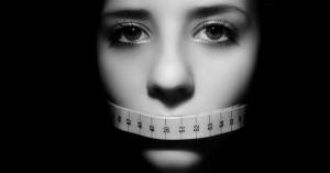 Помощь при анорексии