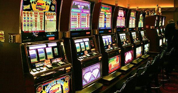 Скачать интернет казино