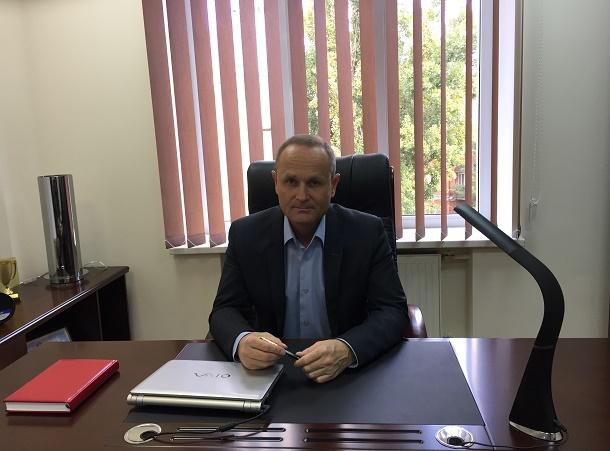 Пономарев Сергей Вячеславович (гипнолог, психолог в Киеве)